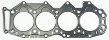 Ford courier wlt head gasket