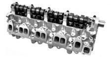 Ford-Mazda-WLT-complete-cylinder-head