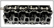Toyota-5L-Complete-Cylinder-Head