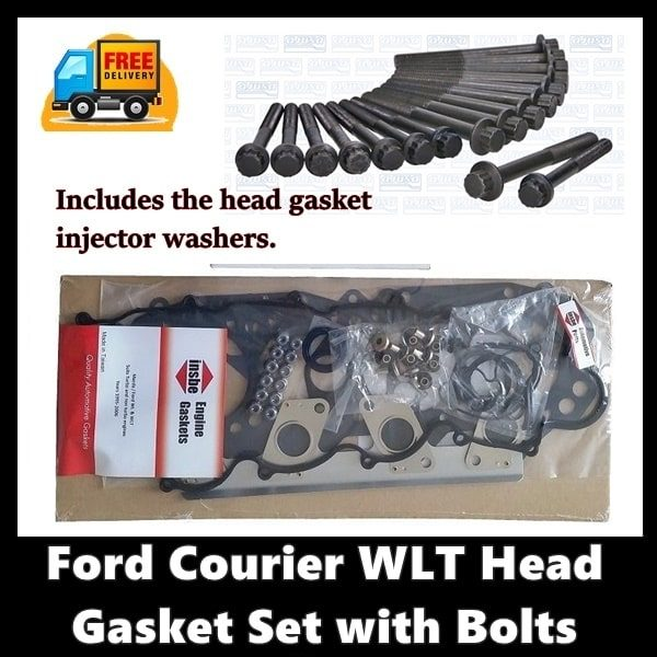 https://supremeheadsupply.com.au/product/vrs-gasket-set-with-head-bolts-ford-courier-wlt/